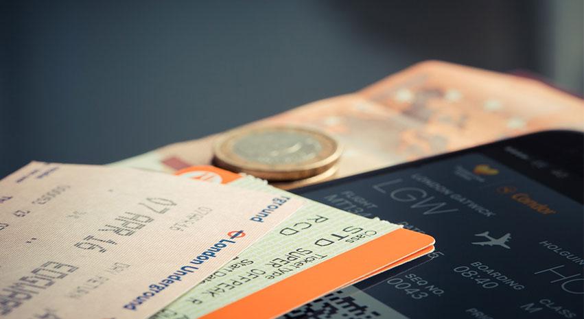 planetickets - 6 Importantes Tips a Tomar en Cuenta Para Viajar por Europa